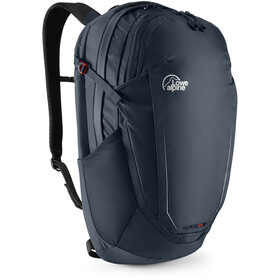 Lowe Alpine Flex Päiväreppu 25l, blue night
